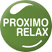 Proximo Relax